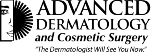 Advanced Dermatology