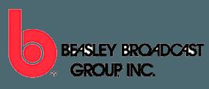 Beasley Broadcasting