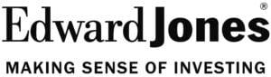 Edward D. Jones