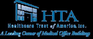 HTA Healthcare Trust of America