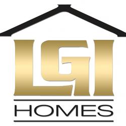 LGI Homes