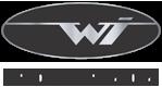 Westbury International