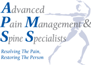Advanced Pain Mgmt Spine Specialists