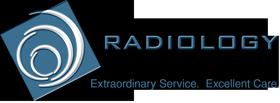 FL Radiology Consultants