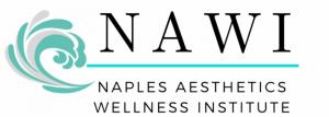 Naples Aesthetics Wellness Institute