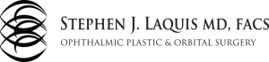 Stephen J Laquis MD